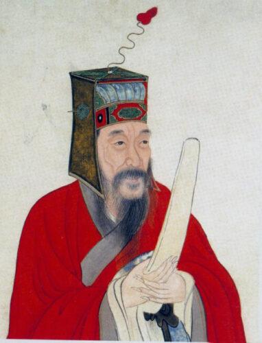王陽明 東洋哲学之王