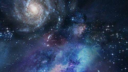 銀河法典と宇宙の法則